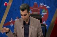 آمار پنالتی های خراب شده جام جهانی از زبان عادل فردوسی پور