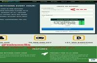 ثبتنام ر سایت فری بیت کوین
