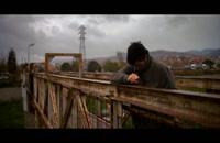 دانلود فیلم ترکی Ahlat Ağacı درخت گلابی وحشی به همراه زیرنویس فارسی