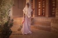 دیجیتال مارکتینگ در یزد ساخت و طراحی کلیپ تبلیغاتی100
