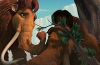 انیمیشن عصر یخبندان قسمت 2
