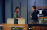 دانلود قرص ماه قسمت 7 - دوبله فارسی