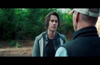دانلود فیلم فوق العاده American Assassin 2017
