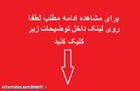 ماجرای سید حسن آقامیری   جریان سید حسن آقامیری   علت دستگیری سید حسن آقامیری
