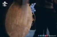 شور اربعین (نماهنگ جدید)  حسن كاتب - امیر عباس  - محمد امین| Urdu Subtitle