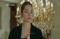 قسمت 96 سریال مریم با دوبله فارسی