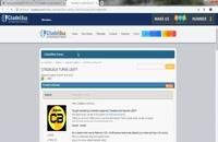 citadelbux review site PTC 2019-is legit