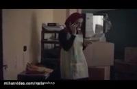 دانلود سریال ممنوعه قسمت 14/قسمت چهاردهم سریال ممنوعه