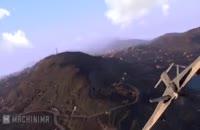 خرید بازی Arma 3 سی دی کی اورجینال استیم
