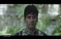 دانلود رایگان قسمت سیزدهم سریال ممنوعه با لینک مستقیم | قسمت 13 سریال ممنوعه (سریال)(کامل)