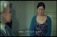 دانلود سریال عروس استانبول قسمت 175 - دانلود رایگان