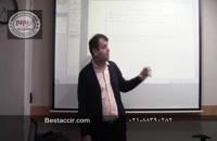 آموزش حسابداری- ثبت سند حسابداری هزینه حمل