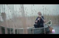 موزیک ویدیوی مازیار فلاحی به نام عشق تو صدام   nice1music.ir