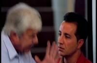 فیلم سینمایی ایرانی کمدی راز خانه بهجت با بازی علی صادقی (کانال تلگرام ما Film_zip@)
