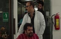 دانلود مجانی کیفیت بینظیر 4K فصل 2 ساخت ایران ++ قسمت 15 و 16