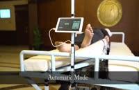 اجاره تجهیزات پزشکی خانگی