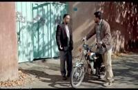 دانلود رایگان فیلم خجالت نکش با کیفیت [480p,HD] + سینمایی ایرانی خجالت نکش