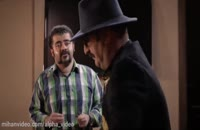 Free Download Sries Made In Iran 2 Episode 12 HQ1080P