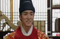 سریال کره ای(افسانه اوک نیو) قسمت بیست و هشتم