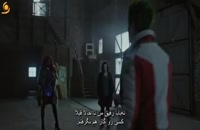 دانلود سریال titans قسمت پنجم