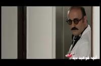 دانلود رایگان قسمت نوزدهم 19 سریال ساخت ایران 2 (کیفیت اصلی)