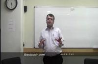 آموزش حسابداری رایگان تعریف انواع حسابرسی