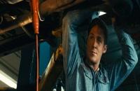 فیلم سینمایی راننده Drive 2011 دوبله فارسی(کانال تلگرام ما Film_zip@)