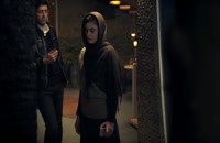 دانلود قسمت هفتم سریال احضار با لینک مستقیم (کامل)| دانلود قسمت 7 احضار با حجم کم (قانونی)