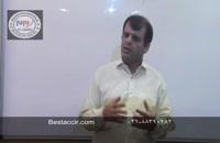 آموزش پیشرفت های حسابداری -درآمد حسابداری در ایران