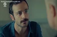 دانلود سریال عروس استانبول قسمت 60