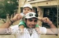موزیک ویدیو جدید محسن چاوشی کامل | آلبوم جدید محسن چاوشی با کیفیت بالا 320