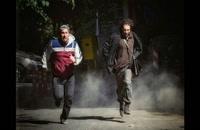 تیزر فیلم ایرانی جدید -2