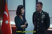 دانلود قسمت 53 سریال قول Soz با زیرنویس فارسی چسبیده