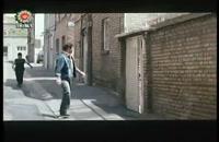 دانلود فیلم هر چی تو بخوای به کارگردانی محمد متوسلانی