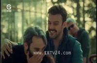 دانلود سریال عروس استانبول  قسمت 152