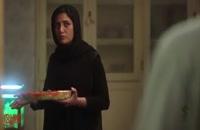 دانلود رایگان فیلم به سد معبر ( مستقیم و عالی ) + خرید قانونی ( آنلاین ) غیر رایگان