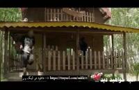 دانلود (سریال)(ساخت ایران 2)فصل 2 ( قسمت 21 )(جدید) رایگان Full HD