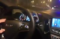 اجاره خودرو، اجاره ماشین، اجاره خودرو در تهران