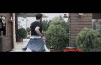 دانلود فیلم سینمایی هفت معکوس با بازی جواد عزتی