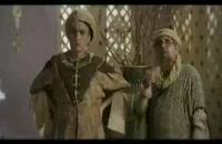 دانلود قسمت 4 هشتگ خاله سوسکه (کامل)(سریال)| قسمت چهارم هشتگ خاله سوسکه (غیر رایگان)