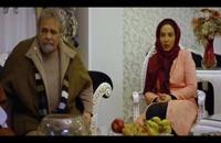 فیلم سه بیگانه با لینک مستقیم
