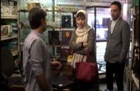 فیلم جنجالی نیکی کریمی منتشر شد | ربوده شده | دانلود رایگان و مستقیم 1080p
