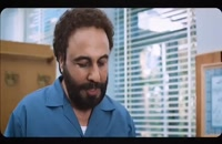 فیلم هزارپا | دانلود قسمت اول فیلم سینمایی هزارپا – نسخه کامل بدون سانسور
