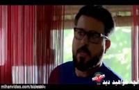 ساخت ایران 2 قسمت 16 / قسمت شانزدهم فصل دوم سریال .ساخت ایران 2.