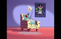 انیمیشن اوگی و سوسک ها ف1ق32