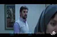 دانلود رایگان فیلم دارکوب کانال تلگرام ما : MOV85@