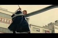 دانلود رایگان فیلم Bleach 2018 دوبله فارسی با لینک مستقیم