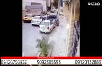 زورگیری خودرو | سرقت ماشین | خرید اینترنتی ردیاب | بهترین ردیاب و دزدگیر اتومبیل | کیم کالا | 09120132883