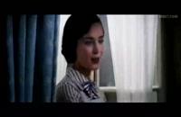 دانلود فیلم Mary Poppins Returns 2018 | مری پاپینز باز میگردد