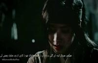 میکس سریال کره ای افسانه اوک نیو